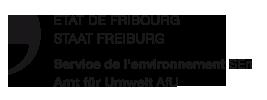 etatfr-logo