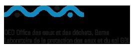 gbl-logo