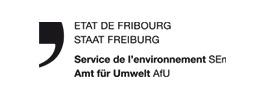 logo-freiburg