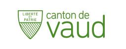 logo-waadt