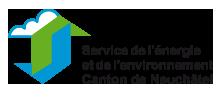 neuch-logo
